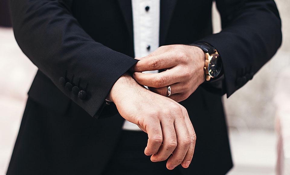 Что такое личный бренд? | Юрий Кракатец